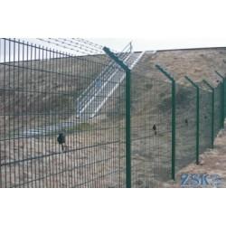 Заграда АКЛ-1