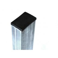 Столб 60х60 2,5м (ОЦ)
